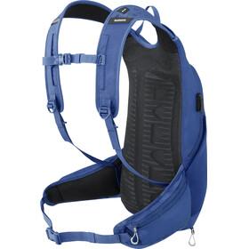 Shimano Rokko II Ryggsekk 12 L Blå
